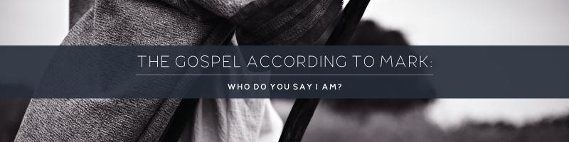 The-Gospel-According-to-Mark_Web-Banner
